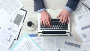 Trouver une PME à reprendre en Belgique avec Actoria