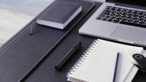 10 conseils pour bien reprendre une entreprise avec Actoria Belgique