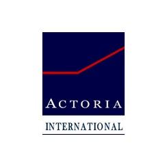 Actoria - Expert en transmission d'entreprise en Belgique