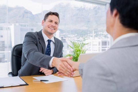 4 erreurs à ne pas commettre pour réussir sa succession d'entreprise