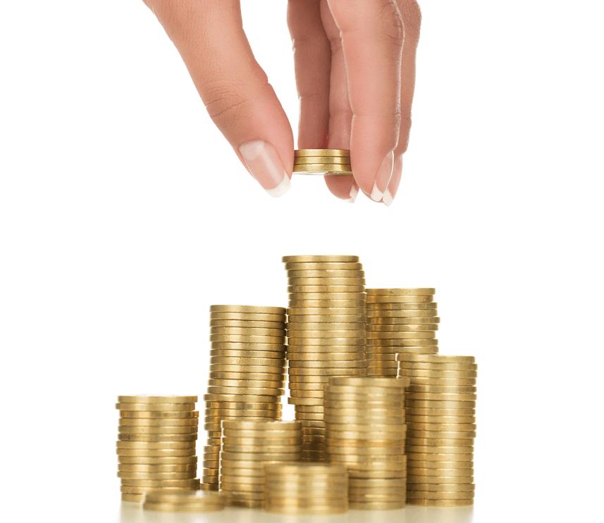 La vente des titres d'une entreprise fait partie des options de transmission d'une PME - Fixer le prix idéal de son entreprise - Entreprise à vendre