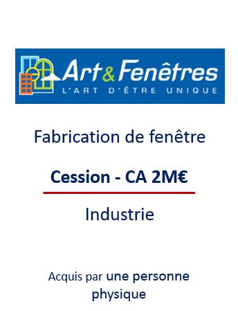 Arts et fenetres actoria belgique for Arts et fenetres