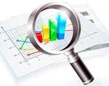 Diagnostic de l'entreprise - Actoria, transmission et remise de PME en Belgique
