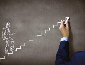 Les étapes de la reprise d'entreprise en Belgique avec Actoria