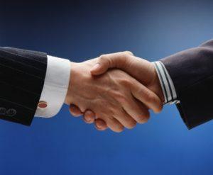 Reprendre une entreprise en Belgique avec ActInvest et Actoria Belgique