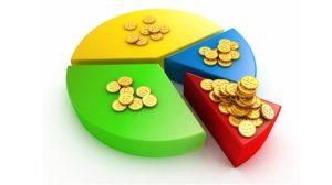 L'augmentation de capital dans le cas d'une entreprise à vendre