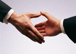 Vendre votre entreprise avec Actoria Belgique
