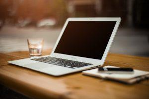 10 conseils pour bien remettre son entreprise avec Actoria