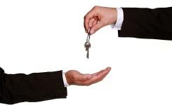 Transmission familiale de votre entreprise - Actoria Belgique - Différentes options de cession de PME possibles