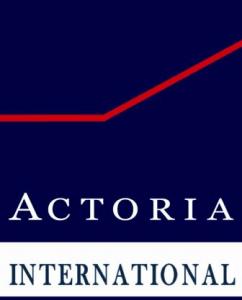 Actoria, expert en transmission d'entreprises
