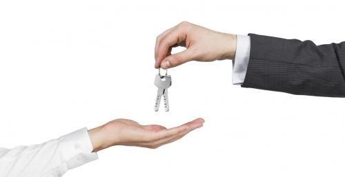Transmettre une entreprise en Belgique - Entreprise à vendre