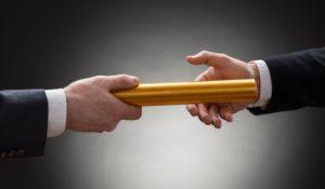 Comment vendre une PME avec Actoria ?