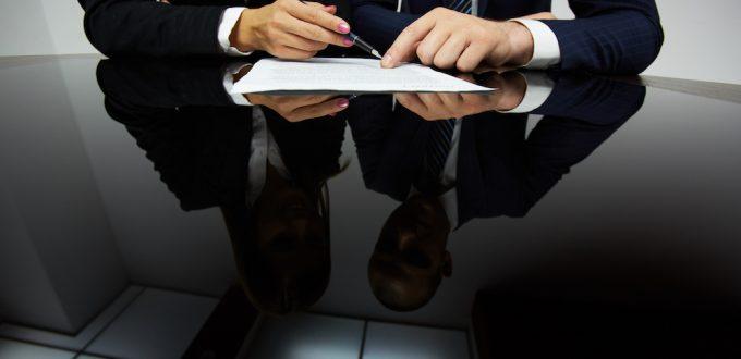 acquérir une PME pour un grand groupe