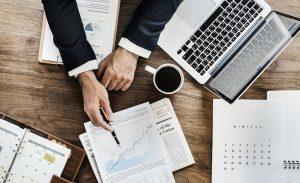 Transmission des entreprises en Belgique : faits et chiffres