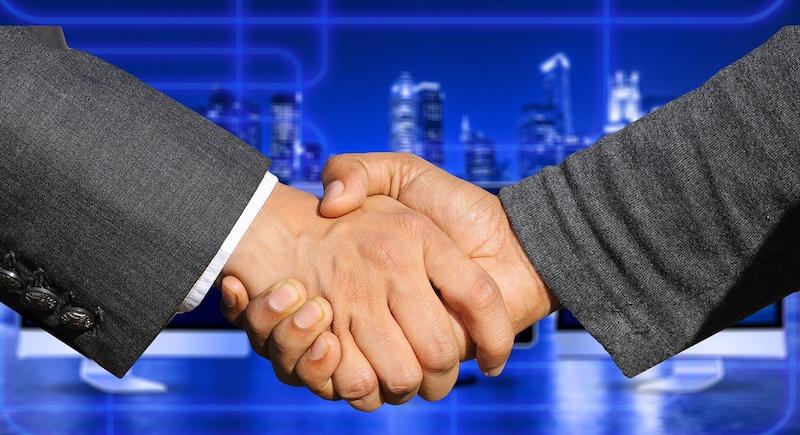 vendre son entreprise au meilleur prix: les conseils Actoria Belgique