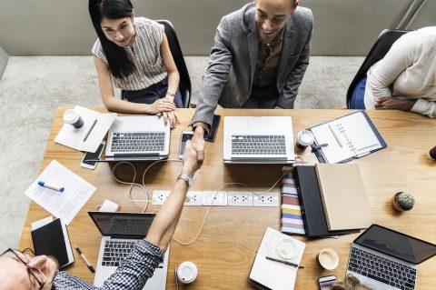5 conseils pour acheter une entreprise