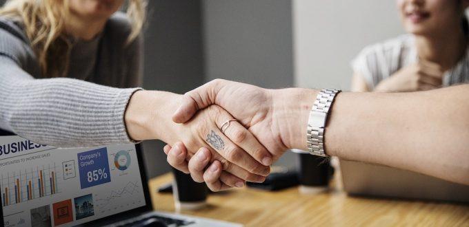 Conseils pour reprendre une PME