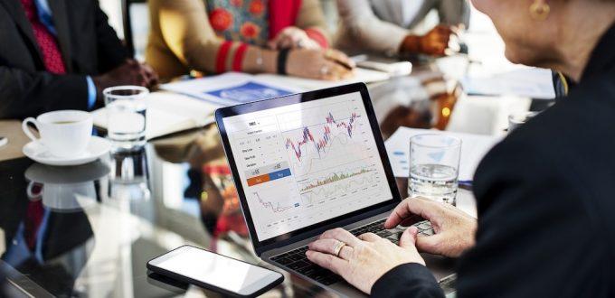 Les tendances de la transmission d'entreprise en 2019
