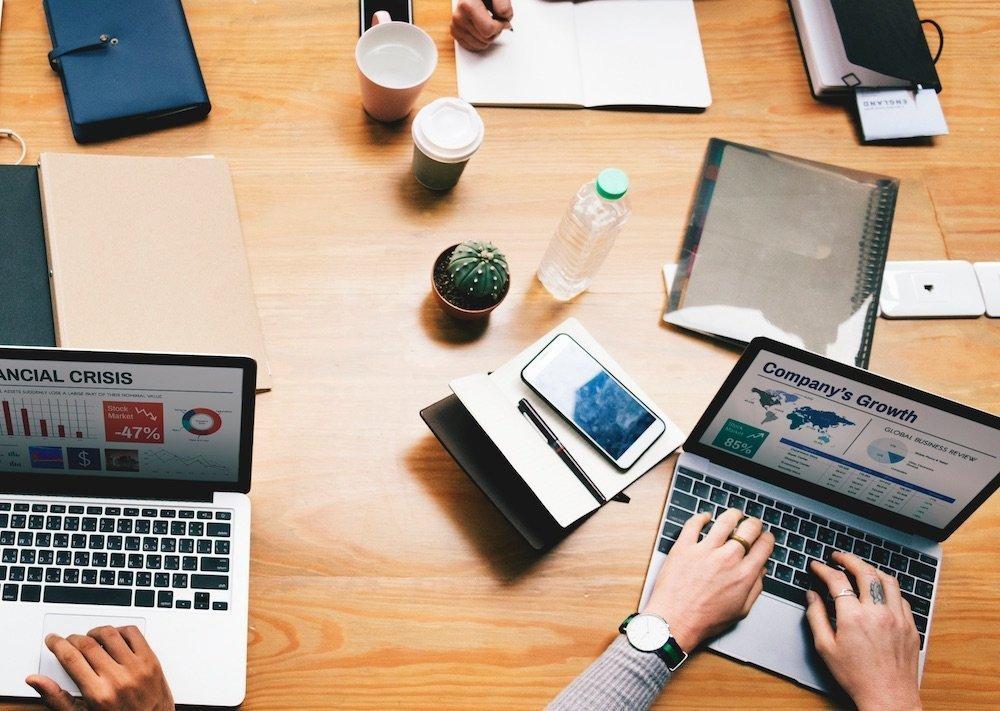 Céder une entreprise : pourquoi, comment